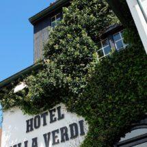 Villa Verdi_ - 50